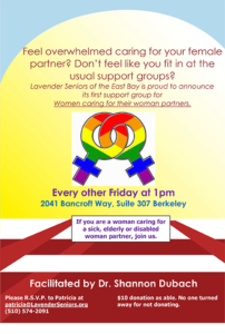 Support-Group-for-Women-Caring-for-their-Women-Partners-202x300